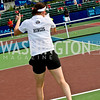Photo by Tony Powell. Martina Hingis. Kastles VIP Reception. Kastles Stadium. July 7, 2010